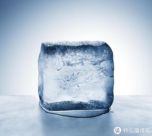 范冰冰接过手表代言以及能预见的复出之路。