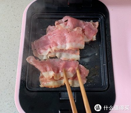 这些轻食小厨电解决做饭困扰!三明治机、空气炸锅、多功能料理锅,你会pick谁?