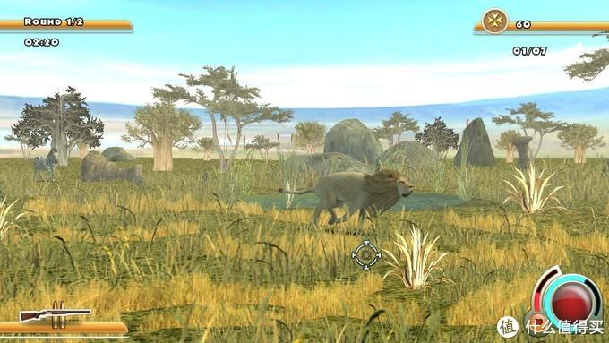 《律法之地》《恶棍英雄》《猎鹿人传奇》,3款精彩好价游戏值得关注!