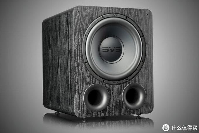八大升级!美国SVSound 1000Pro系列将重新洗牌低音炮市场新格局!