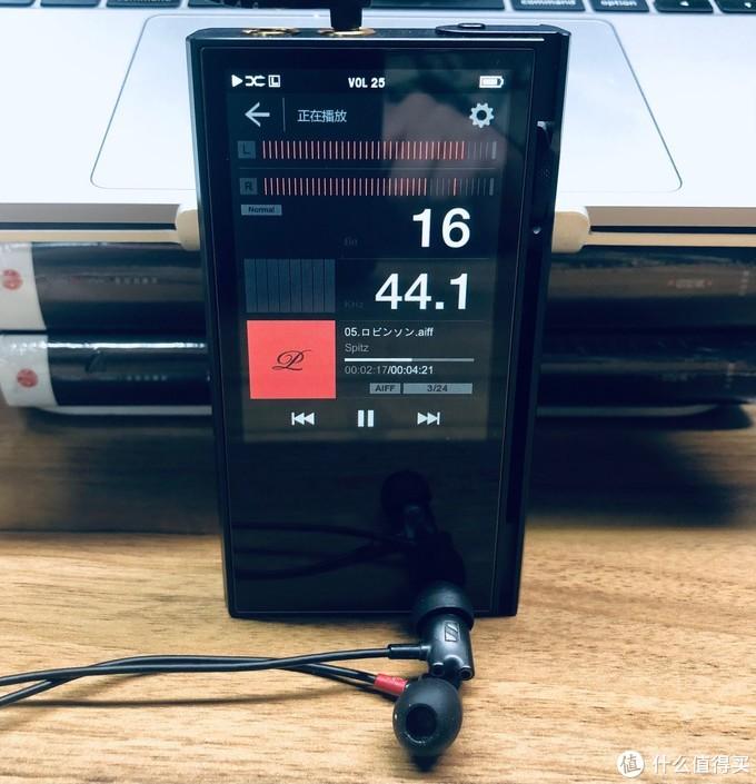 不如AirPods Pro?声音空、薄、衔接差?聊聊P6PRO下的ie800s和白黄鹂
