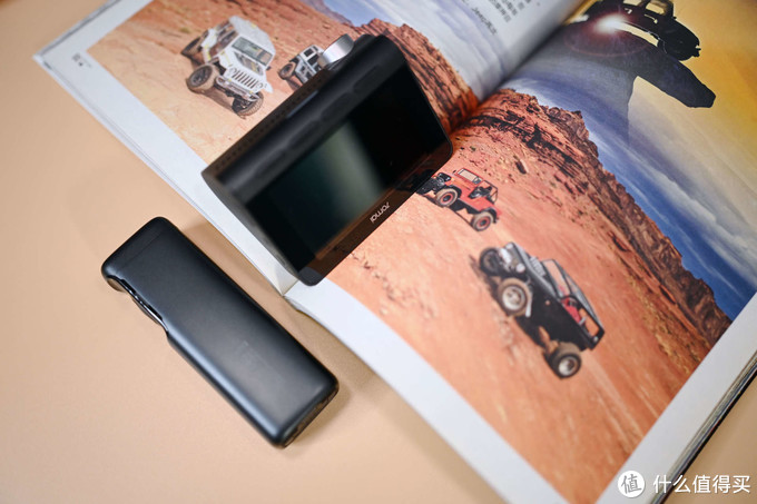 能抓拍飞机的行车记录仪——70迈A800、盯盯拍MINI5对比