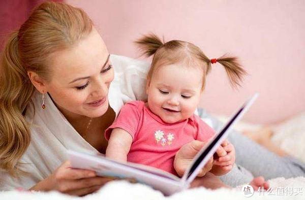 研究称「新生儿」偏爱脸孔图形相关绘本促社交技能发展