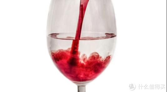 春天来了,最招桃花的桃红葡萄酒你了解吗?