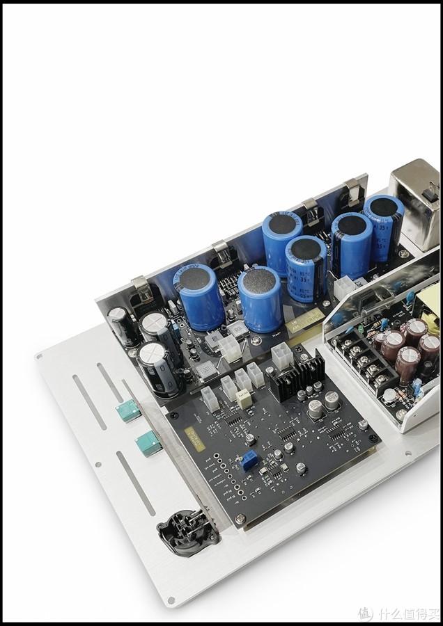 【有点儿意思】MINI MORE8有源音箱使用手记