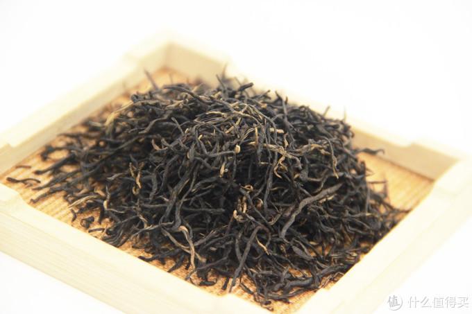 茶叶中百家争鸣的红茶都有哪些种类?好在哪里?哪些值得买?