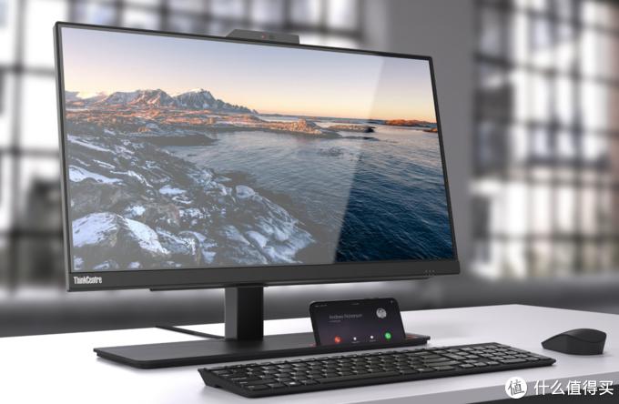 """围观!2021年最优秀的""""六大""""一体机电脑,您最喜欢谁?"""