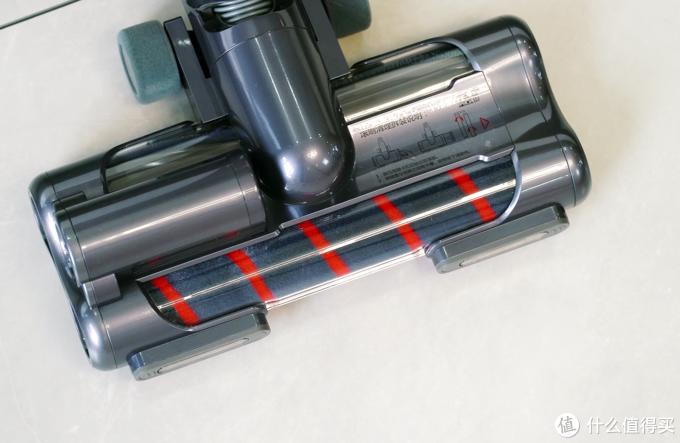 让清洁效率翻倍,小狗T12 Plus Rinse擦地吸尘器评测