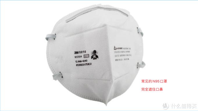 后疫情时代口罩怎么选?自救好物——飞利浦电动新风口罩,安全颜值双管齐下!