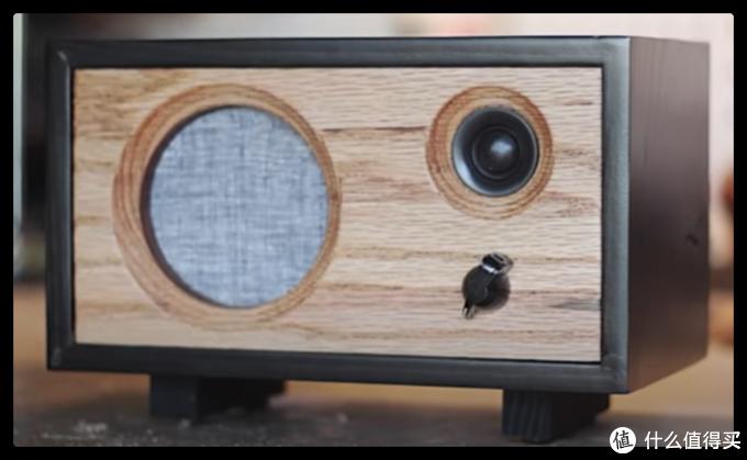 Mono Bluetooth Speaker