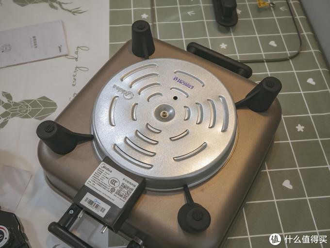 好洗又不太好洗的美的电火锅DY3030Easy102开箱