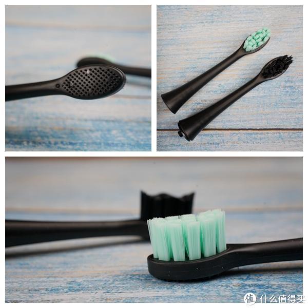 国产无好货?花几十块钱买的电动牙刷半个月就坏了?