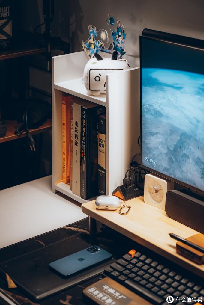 【Ivan】【桌面1.0】我的低价桌面搭建方案分享