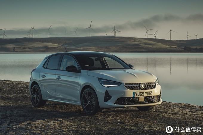 2020年全球汽车销量榜:全球第一大汽车市场群众,继续吃其他欧美亚汽车市场的瓜