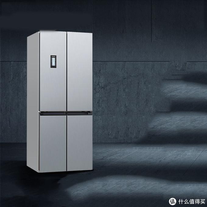 别再胡乱选冰箱!2021冰箱最新选购技巧,看完不被导购带节奏!