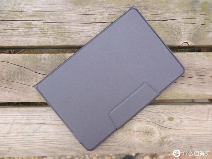 iPad实现办公娱乐一体化,物尽其用更超所值