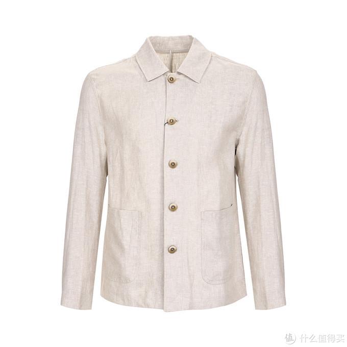 zara男士上衣特卖清单,低至1折,百元起,一件的价格买五件,31款任你选!