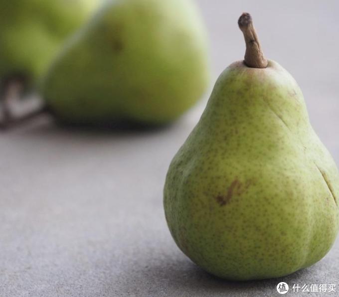 惊蛰这天为什么要吃梨?