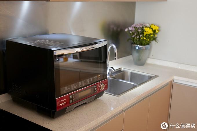 贵但值,8款赞不绝口的厨房家电推荐,原来做饭可以这么简单!