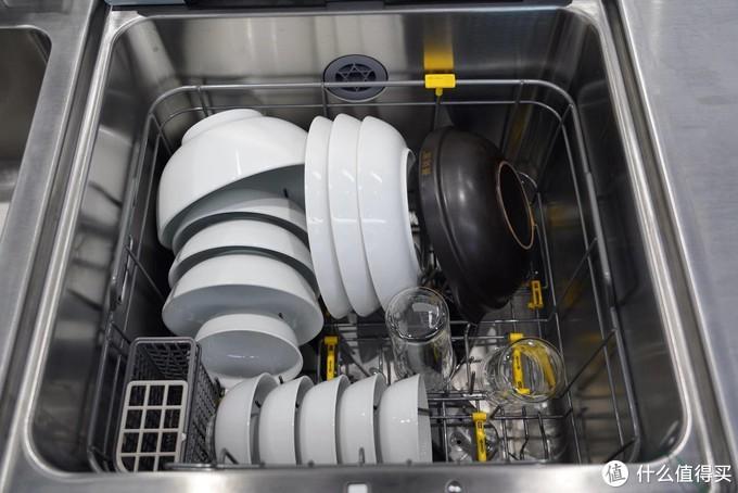 多效合一洗碗凝珠,神器or骗局?看完速成老司机!