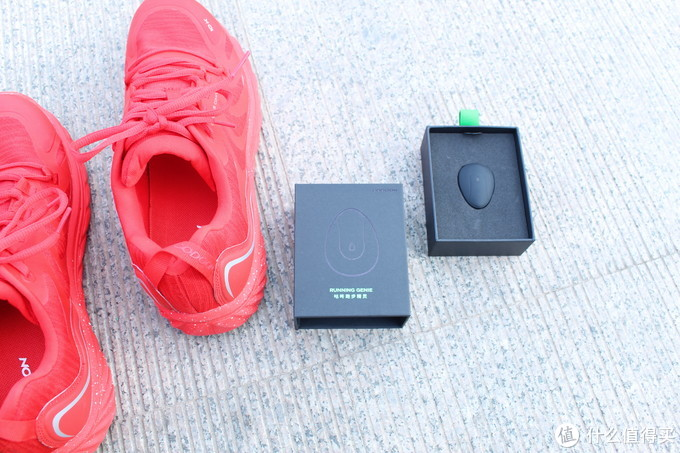 2021新的起点,咕咚10K智能跑鞋PRO助我一路轻轻松松