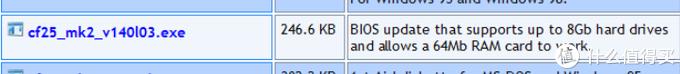 我居然拿到了生化危机同款本,松下CF-25修复