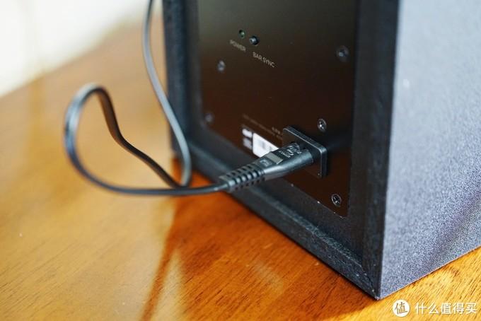 千元不止听个响!我用回音壁打造了一个家庭音频中心