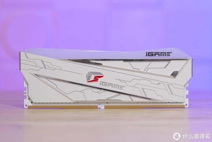高频不能停止追求,iGame Vulcan DDR4内存小测