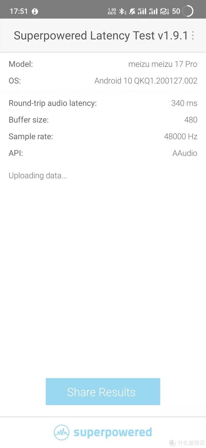 干净又安静——魅族 POP Pro 主动降噪耳机 与 POP 2s 对比测评