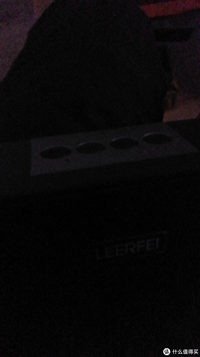 小米小爱音箱Play智能家用蓝牙声控音响(LX05)开箱测评(附30包邮的蓝牙音箱对比)