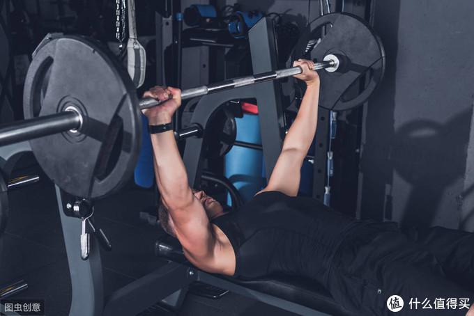 力量和肌肉的增长停滞不前?这里有一个方法帮助你解决