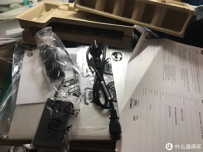 惠普战66四代锐龙笔记本晒单