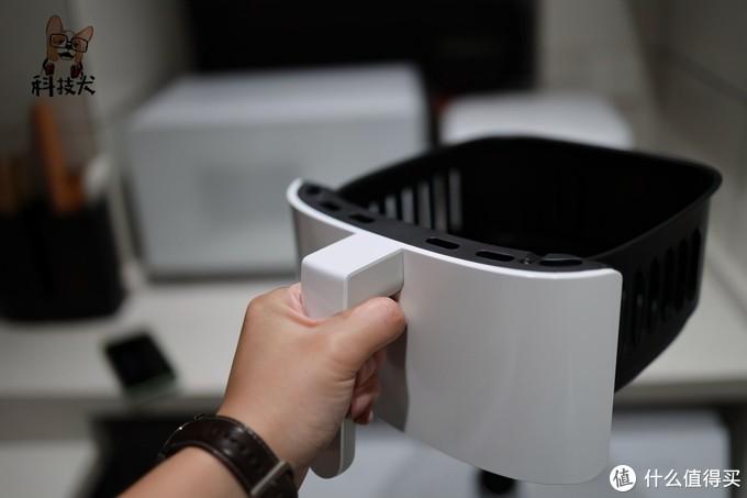米家新品盘点:空气炸锅、筋膜枪、电压力锅、智能插座、屏显开关