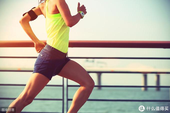 为什么你就是瘦不下去?带你了解减肥背后的迷思与真相