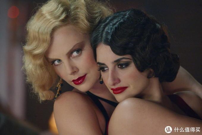 那些年,让你怦然心动的女性电影角色-盘点那些经典影视电影中让人幸福指数飙升的电影女神