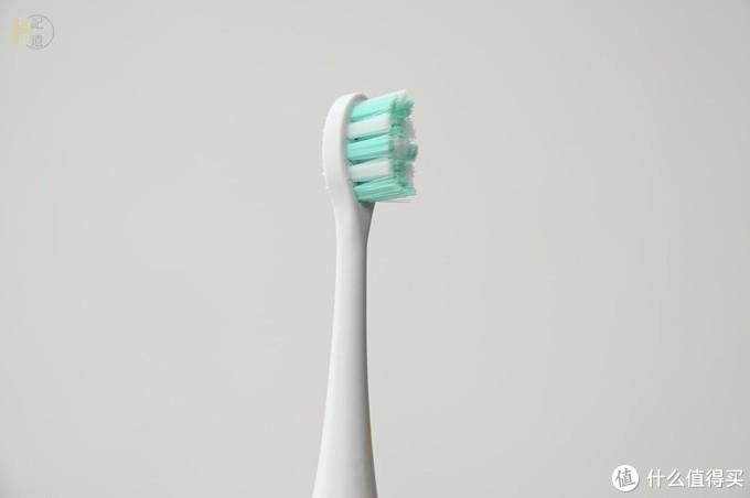 15种模式舒适清洁,超长续航100天,同同家电动牙刷T9U体验