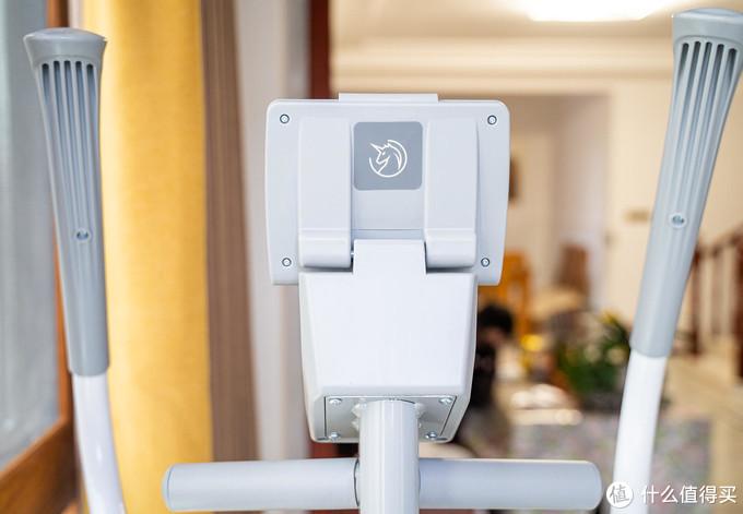 真实网购家用椭圆机体验——YESOUL小野兽椭圆机评测