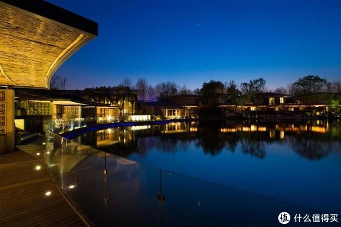 温泉避坑指南,泡遍北京周边温泉的人,告诉你哪里省钱又好玩