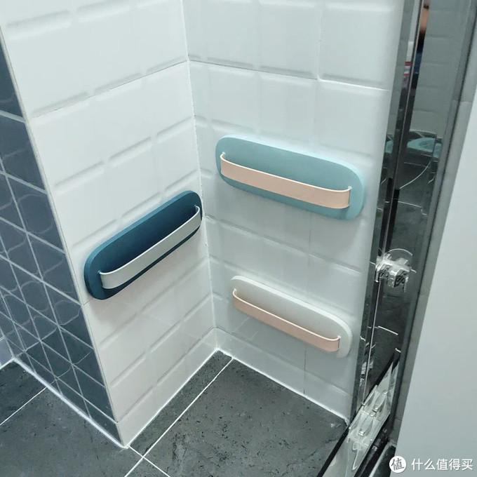 """卫生间13个""""冷门设计"""",人性化又实用,体验过的人才知道有多爽"""