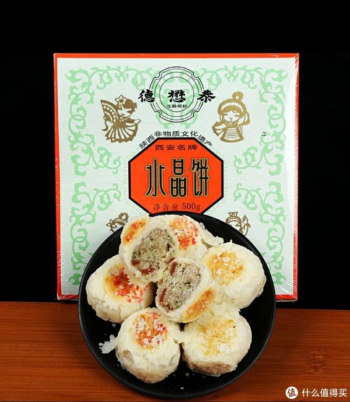 中式糕点,带给人满满的幸福,到哪里购买,北派老字号糕点店铺小结(必藏)