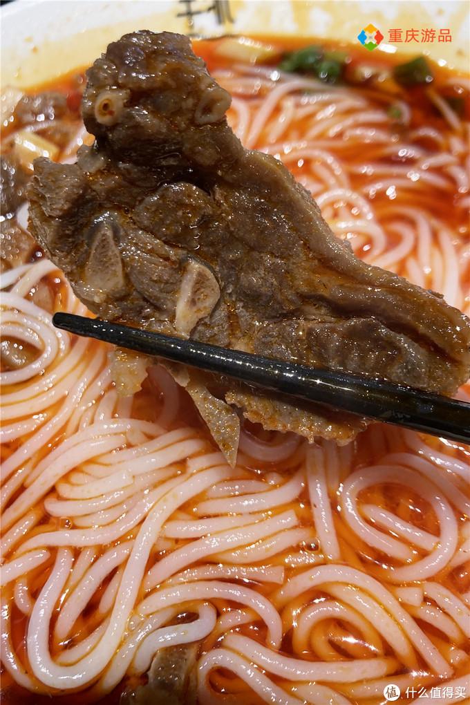 魅力渝中:重庆人忘不了的美食,是藏在山城羊肉馆里的味道