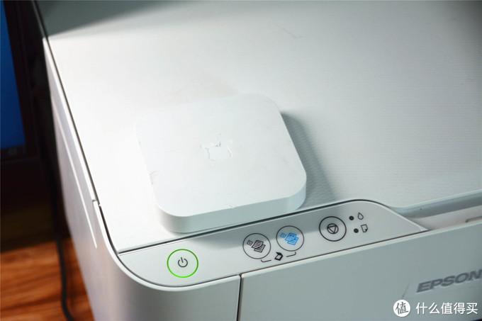 玩转无线打印、办公室共享打印机,蒲公英X1盒子和小白学习盒子谁更好?看完就知道。