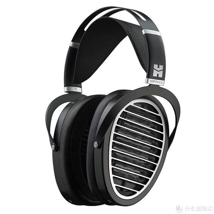 HIFIMAN ANANDA全尺寸平板振膜耳机