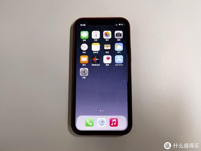 iPhone 12 mini上手简评