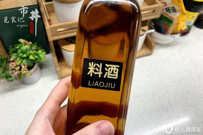 """春天吃韭菜饺子,牢记""""2放2不放"""",韭菜鲜嫩不出水,香味十足"""
