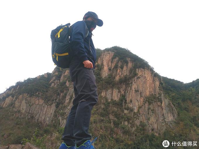 唱享山岳:Dacom BoneBuds骨传导真无线运动耳机