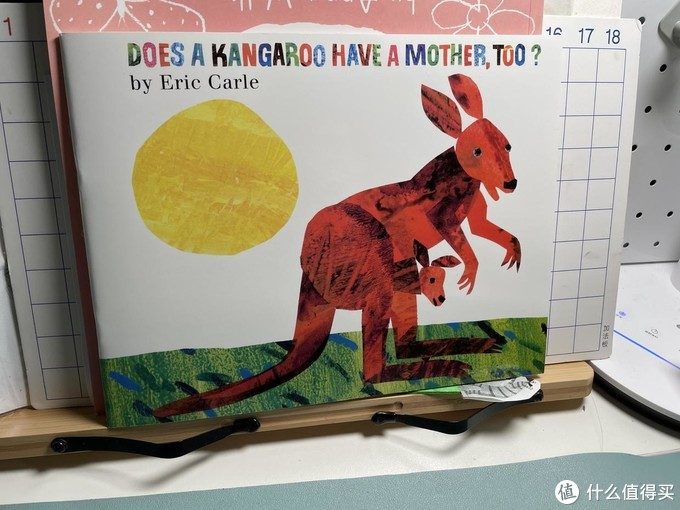 我的妈妈是女神,这四本书温馨有爱画风美,妈妈大不易