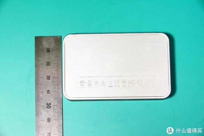 女神节时尚的礼物—致钛移动固态硬盘-木星10