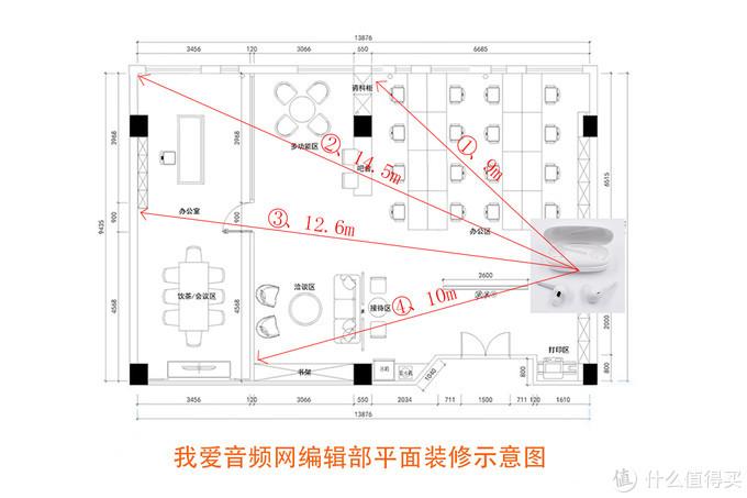 1MORE ComfoBuds Pro 舒适豆降噪版体验评测,性能全方位升级