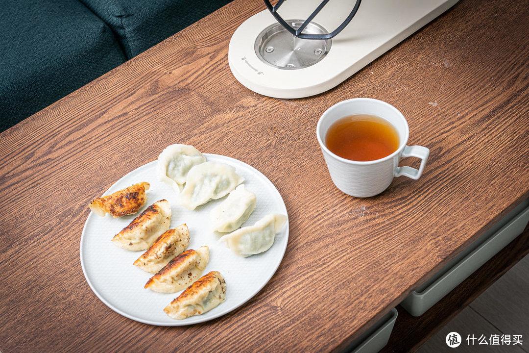 3.8女神节解放双手,最近大热厨师机都能做些啥?让厨房小白变成烘焙高手,大宇厨师机食谱分享